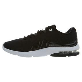 7316521cddc7 Tenis Nike Air Max Advantage 2 - Zapatillas Negro en Mercado Libre ...