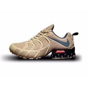 reputable site 4cccb c8dd8 Tenis Nike Ultra Shox