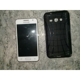 Samsung Core 2 Para Reparar