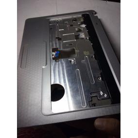 Carcaça Teclado Superior Notebook Hp G42-230br