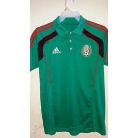 8a80657c6a320 Polo Seleccion en Mercado Libre México
