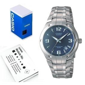 886c1749cc47 Liverpool Relojes Pulsera Para Mujeres - Reloj para Hombre Casio en ...