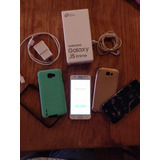 Samsung J5 Prime Estetica De 9