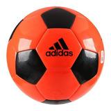 0abf887383 Bola De Futebol Campo Adidas Epp 2 - Bolas de Futebol no Mercado ...