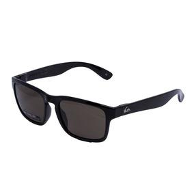 24d6bfcc8f1b5 Oculos De Sol Quiksilver Stanford - Óculos no Mercado Livre Brasil