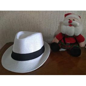 Sombrero Para Niñas - Accesorios de Moda en Mercado Libre Perú 6cd9404935b