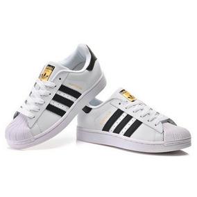 3515cd1de98 Adidas Star Feminino Tamanho 40 - Tênis no Mercado Livre Brasil