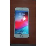 iPhone 7 Rose Gold De 128gb