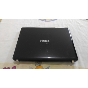 Notebook Philco Pnh 14145 Ckd C/defeito