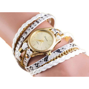 22cdf95e57b Relogios Bracelete Feminino Por Atacado - Relógio Feminino no ...