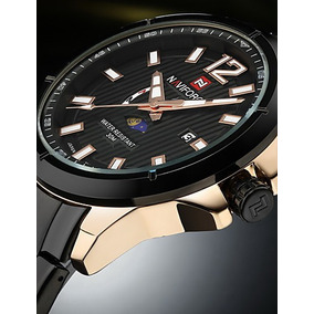 1afa833698a Relogio Invoice Sport Sr626sw - Relógio Masculino no Mercado Livre ...