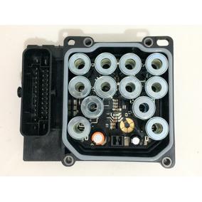 Módulo Central Eletrônica Abs Fiat 500 K68249498aa