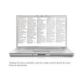 424 Layout De Sites Prontos (apenas O Script)