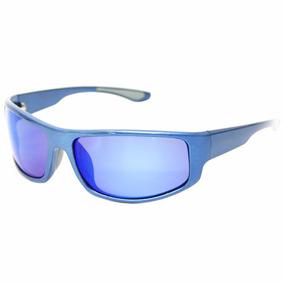 Oculos De Sol Curvado - Óculos no Mercado Livre Brasil 2434e99699