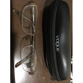 56c1605c00dc1 Arma o Vogue Vo 3814 Original De Grau - Óculos no Mercado Livre Brasil