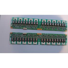 Placas Inverter Tv Sony Modelo Klv-s40a10t Kls400a E Kls400b