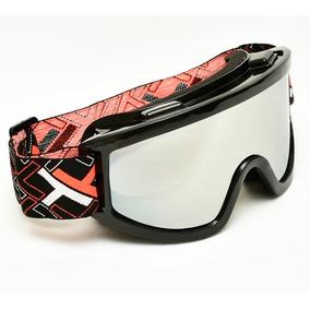 Lente Espelhada Para Oculos Cross - Acessórios de Motos no Mercado ... 9538b11e1e