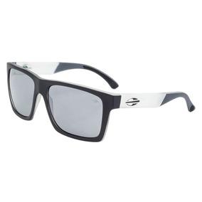Negras Transando De Sol - Óculos De Sol no Mercado Livre Brasil f0a97cb89f
