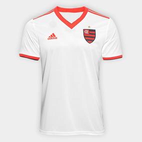 231a962606 Camisetas Do Flamengo Do Ano Novo Tamanho Xg - Camisetas Manga Curta ...