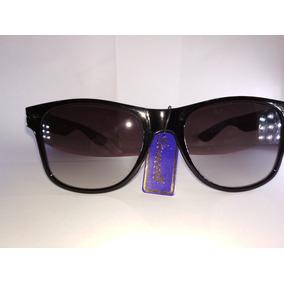 Oculos De Sol Usados - Óculos, Usado no Mercado Livre Brasil 1763d4153b