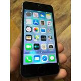 iPhone 5s - 32gb - Desbloqueado - Impecável