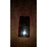 Celular Para Refaccion Nokia 505