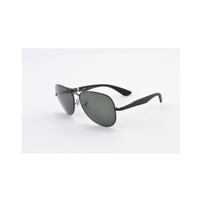 1d63677d984 Ray Ban Rb 3447 Round Metal 006 3f 50mm 3n - Óculos no Mercado Livre ...