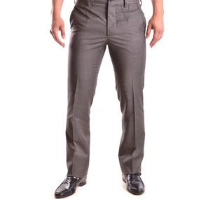 431ebb237d Pantalon Tipo Dockers - Pantalones y Jeans Dockers de Hombre en ...