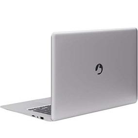 Notebook Positivo Motion Q232a, Intel Atom Quad Core Z8350,