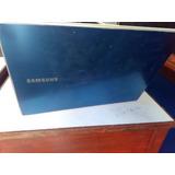 Laptop Samsung Core 3
