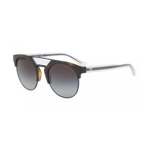 93f1a56b7c976 Oculos Emporio Armani Feminino - Óculos no Mercado Livre Brasil
