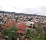 Casa Com 2 Quartos Para Comprar No Residencial Santa Clara Em Campestre/mg - 2058