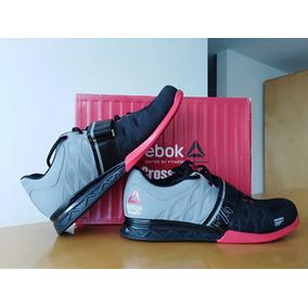 80c16c0545 Cajones Para Crossfit - Tenis Reebok para Hombre en Mercado Libre ...