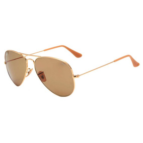 Ray Ban Rb 3025 Aviador Evolve - Óculos De Sol 9064 4i cd24c1858f