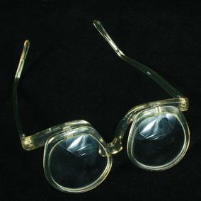 Oculos Armação Redondo Antigo - Antiguidades no Mercado Livre Brasil 336e0d19a8