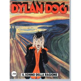 Dylan Dog Italiano 157 - Sbe - Bonellihq Cx328 F18
