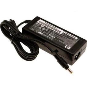 Compaq 421 Notebook Universal Camera Driver