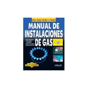 Manual helvex de instalaciones hidraulicas – medidas de cajones de.