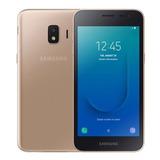 Celular Samsung Galaxy J2 Dual Chip 8gb (01 Ano Garantia)