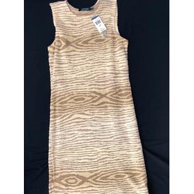 37c85462623 Vestidos Polo Dama Originales en Mercado Libre México