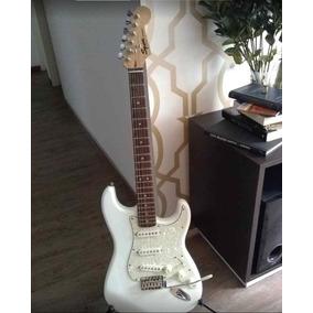 Guitarra Electrica Squire