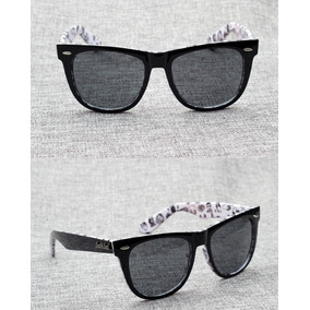 Caixa Do Oculos Ray-ban - - Óculos no Mercado Livre Brasil 3eea176315