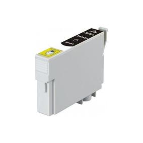 Cartucho Compativel Epson 133 T1331 T1332 T1333 T1334 Tx235