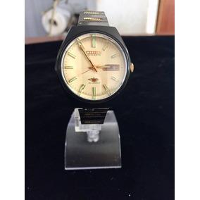 746be278253 Kit Com 5 Relógios Suiços Dimpy´s Temos Citizen Jeep Nike ...