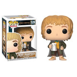 Funko Pop Merry Brandybuck 528 - The Lord Of The Rings