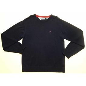 Sweater De Vestir Hombre - Ropa y Accesorios en Mercado Libre Argentina a884ca9a64c4