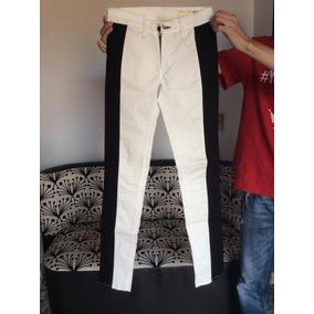 Jeans Rag & Bone Intermix T24 Envío Gratis Guess Levis Gucci