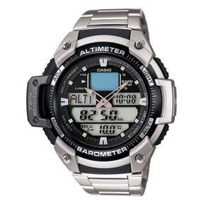 7feaa62fcdf6b Fujioka Relogios Masculino Casio - Relógio Outras Marcas Masculino ...