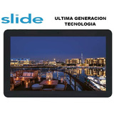 Tablet Slide 7 Quad Core Android