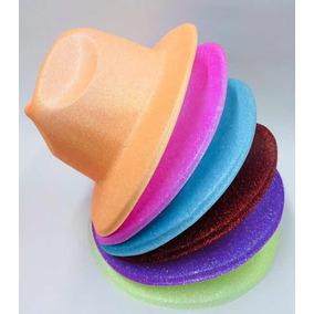Precio. Publicidad. Paquete De 20 Sombrero Para Fiestas Bonitos Colores  F12-226 2f83f8f0a0c